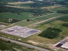 2005-07-02.8093.Aerial_Shots.jpg