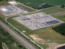 2005-07-02.8094.Aerial_Shots.jpg