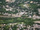 2005-07-02.8104.Aerial_Shots.jpg