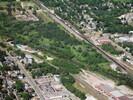 2005-07-02.8111.Aerial_Shots.jpg