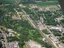 2005-07-02.8112.Aerial_Shots.jpg