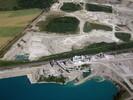 2005-07-02.8116.Aerial_Shots.jpg