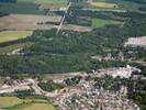 2005-07-02.8131.Aerial_Shots.jpg