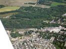 2005-07-02.8136.Aerial_Shots.jpg