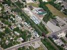 2005-07-02.8139.Aerial_Shots.jpg