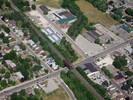 2005-07-02.8140.Aerial_Shots.jpg