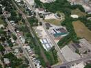 2005-07-02.8142.Aerial_Shots.jpg