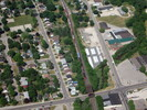 2005-07-02.8143.Aerial_Shots.jpg
