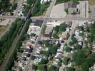 2005-07-02.8144.Aerial_Shots.jpg