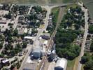 2005-07-02.8150.Aerial_Shots.jpg