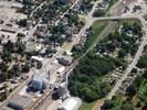 2005-07-02.8151.Aerial_Shots.jpg
