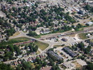 2005-07-02.8155.Aerial_Shots.jpg