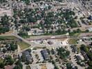 2005-07-02.8156.Aerial_Shots.jpg