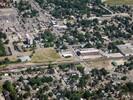 2005-07-02.8157.Aerial_Shots.jpg