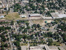2005-07-02.8159.Aerial_Shots.jpg