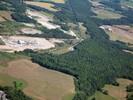 2005-07-02.8163.Aerial_Shots.jpg
