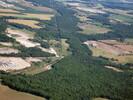2005-07-02.8164.Aerial_Shots.jpg