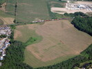 2005-07-02.8168.Aerial_Shots.jpg