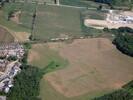 2005-07-02.8169.Aerial_Shots.jpg