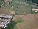2005-07-02.8173.Aerial_Shots.jpg
