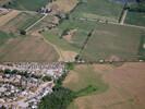2005-07-02.8174.Aerial_Shots.jpg