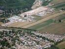 2005-07-02.8183.Aerial_Shots.jpg