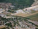 2005-07-02.8185.Aerial_Shots.jpg