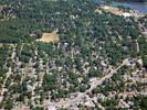 2005-07-02.8188.Aerial_Shots.jpg