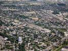 2005-07-02.8196.Aerial_Shots.jpg