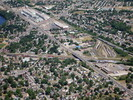 2005-07-02.8201.Aerial_Shots.jpg