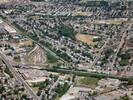 2005-07-02.8206.Aerial_Shots.jpg