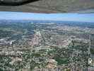2005-07-02.8207.Aerial_Shots.jpg