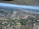2005-07-02.8208.Aerial_Shots.jpg