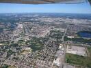 2005-07-02.8209.Aerial_Shots.jpg