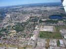 2005-07-02.8210.Aerial_Shots.jpg