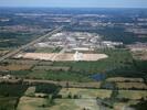 2005-07-02.8212.Aerial_Shots.jpg