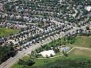 2005-07-02.8225.Aerial_Shots.jpg