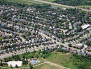 2005-07-02.8226.Aerial_Shots.jpg