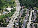 2005-07-02.8231.Aerial_Shots.jpg