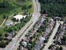 2005-07-02.8232.Aerial_Shots.jpg