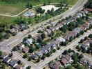 2005-07-02.8234.Aerial_Shots.jpg