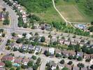 2005-07-02.8239.Aerial_Shots.jpg
