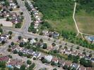 2005-07-02.8240.Aerial_Shots.jpg