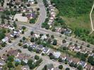 2005-07-02.8241.Aerial_Shots.jpg
