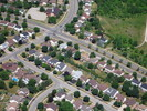 2005-07-02.8242.Aerial_Shots.jpg