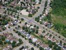 2005-07-02.8243.Aerial_Shots.jpg