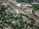 2005-07-02.8248.Aerial_Shots.jpg