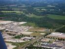 2005-07-02.8255.Aerial_Shots.jpg