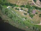 2005-07-02.8261.Aerial_Shots.jpg