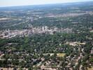 2005-07-02.8273.Aerial_Shots.jpg
